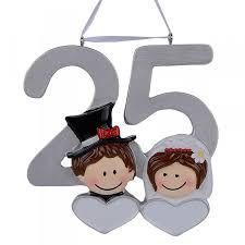 25th wedding anniversary gift ideas for couples 25th wedding anniversary gift ideas for beautiful couples
