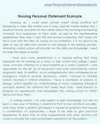 Resume Rn Examples by Best 25 Professional Nursing Organizations Ideas On Pinterest