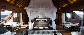7 night getaway to sir richard branson u0027s private paradise necker