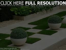 luxurius home garden design with additional home interior design