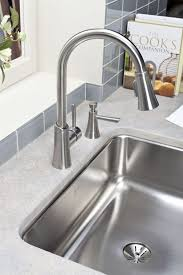 elkay kitchen faucet kitchen 78 unforgettable elkay kitchen faucets pictures design