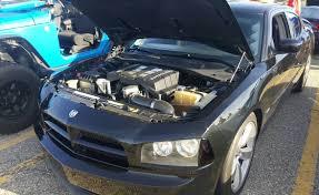 Dodge Challenger Turbo Kit - for sale edelbrock e force supercharger kit for 6 1 charger