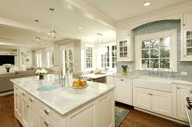 cabinet refacing resurfacing kitchen auto cars price refinish
