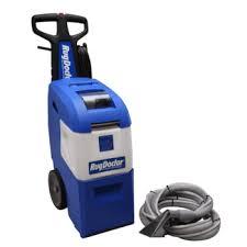 Rug Doctor X3 Deep Carpet Cleaner U2013 Rug Doctor