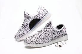 how to charge light up shoes up to 65 off cheap sale adidas trainers cheap sale rechargeable