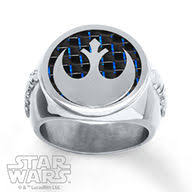 Star Wars Wedding Rings by Engagement Rings Wedding Rings Diamonds Charms Jewelry From
