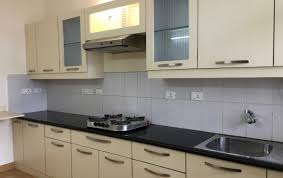 3bhk fully furnished apartment for rent in bangalore cunningham
