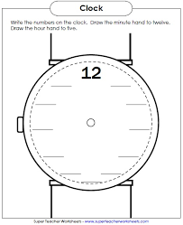 free worksheets time worksheets for grade 3 printable free
