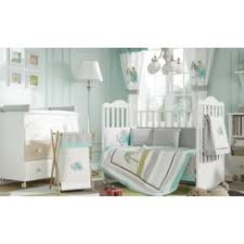 baby bedding sets baby bedding sets baby beddings nursery