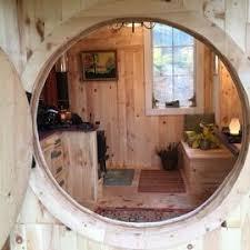 prefab cabin kits cabin kit homes prefab guest cottage