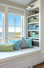 window reading nook reading nook bench medium size of bedroom window ideas boys reading