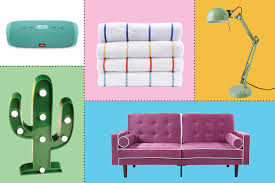 The Fashion Beat Cool Stuff For Your Dorm Room Apartment by Best Back To Supplies Notebooks Pens Backpacks 2017