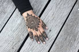 best henna artists in singapore