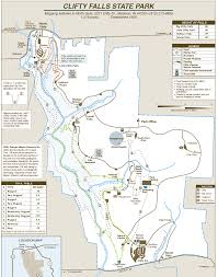 Wv State Parks Map by Clifty Falls State Park U2013 Indiana U2013 Planned Spontaneity