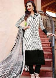 indian summer suits 2015 by jinaam dresses designer lawn cotton