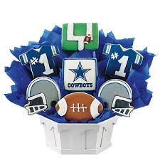 football gift baskets nfl gifts nfl gift baskets football cookies football gifts