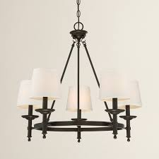 Adirondack Chandeliers Coastal Chandeliers You U0027ll Love Wayfair