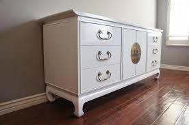 gray furniture paint what to know before painting furniture without sanding painted