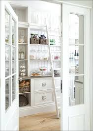 walk in kitchen pantry ideas built in kitchen pantry designs size of pantry ideas for small