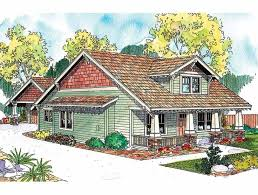 Bungalow Craftsman House Plans 94 Best Interior Design U0026 Architecture Images On Pinterest