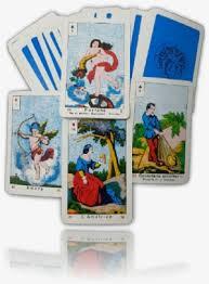 tarocchi gabbiano tarocchi lettura carte gratis le sibille cartomante francesco