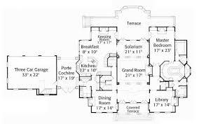 Floor Plan Buckingham Palace House 32238 Blueprint Details Floor Plans