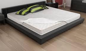 sleepwell laminated protector sukhmal rubber company