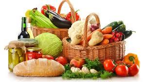 imagenes gratis de frutas y verduras frutas verduras pan comida 2560x1440 vino fondo de pantalla fondos
