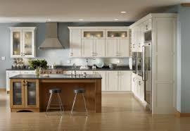 kitchen maid cabinets chic idea 15 kraftmaid hbe kitchen