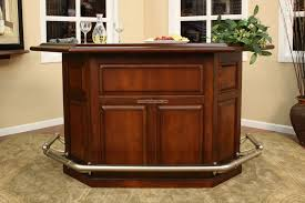 Dining Room Bar Cabinet Small Corner Bar Cabinet Home Corner Bars 25 Best Ideas About