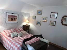 chambre d hote chatel chambres d hôtes le châtel chambres d hôtes riec sur bélon