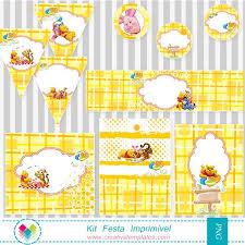 12 printable images pooh bear ideas tags