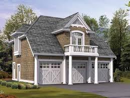 41 best garage plans images on pinterest garage apartments