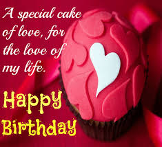 a cake of love free happy birthday ecards greeting cards 123
