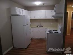 used kitchen cabinets for sale saskatoon pleasant hill condos apartments for sale from 29 900