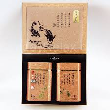 tea gift sets cheap tea gift find tea gift deals on line at
