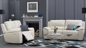 chisholm house sofas suites u0026 recliner chairs harvey norman