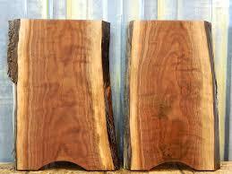 wood slab rustic wood slabs far fetched slab table legs black walnut bench