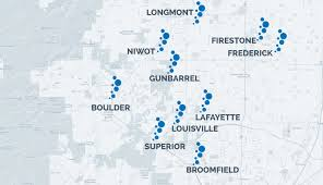 Broomfield Colorado Map by Contact Us Avalanche Cleaning