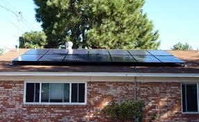 roof shading u0026 retractable roof sydney 1