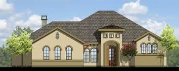 mediterranean style house plans split bedroom mediterranean style house plan with large rear porch
