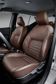 nissan cube interior backseat this is the only nissan kicks review you will find in english for