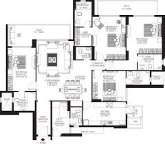 studio floor plan layout bank floor plan layout submited images bank floor plans airm bg