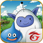 dqmsl apk quest monsters sl apk version garena
