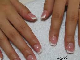 natural nail designs look like a princess 2017 pics fashion
