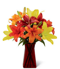 flowers for him birthday flowers for him