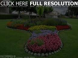 small flower garden ideas garden design ideas