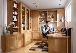 Fitted Bedroom Furniture Supply Only Uk Spacemaker Bedrooms U2013 Fitted Bedrooms Home Offices And Bathrooms