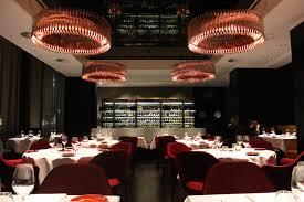 restaurant nouvelle cuisine le faubourg traditional and nouvelle cuisine iheartberlin de