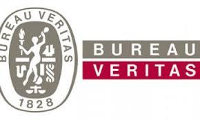 bureau veritas logo index of wp content uploads 2016 02